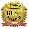 Amazon.com Best Selling Book