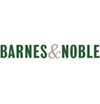Purchase Babylon Confidential from Barnes and Noble
