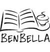 Purchase Babylon Confidential from BenBella Books