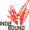 Purchase Babylon Confidential from Indie Bound